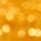 bgfons.com - gold_texture458