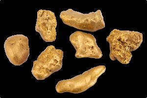 zlato-valouny
